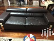 Sofa Set 2+3+2 | Furniture for sale in Nairobi, Parklands/Highridge