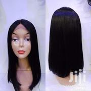 Lace Front Wig | Hair Beauty for sale in Nairobi, Nairobi Central