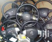 Steering Wheel | Vehicle Parts & Accessories for sale in Nairobi, Ngara