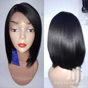 Bob Lace Wig | Hair Beauty for sale in Nairobi, Nairobi Central