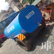 Water Tank | Farm Machinery & Equipment for sale in Nairobi, Woodley/Kenyatta Golf Course