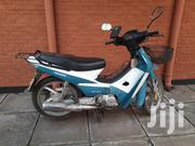 Jincheng JC 110-9 2018 Blue | Motorcycles & Scooters for sale in Nairobi, Kangemi
