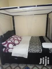 Luxurious,Cozy And Affordable Stays. | Short Let for sale in Nairobi, Imara Daima