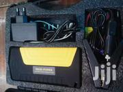 Quick Sale Complete Jump Stater Kit | TV & DVD Equipment for sale in Siaya, Siaya Township