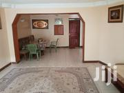 House For Sale At South C | Houses & Apartments For Sale for sale in Nairobi, Nairobi South