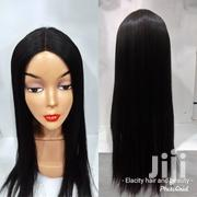 Straight Lace Front | Hair Beauty for sale in Nairobi, Nairobi Central