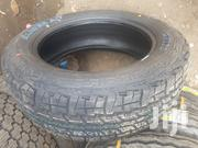 235/60/18 Kenda Tyres | Vehicle Parts & Accessories for sale in Nairobi, Nairobi Central