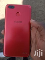 Tecno Spark K7 16 GB Red | Mobile Phones for sale in Nairobi, Karen