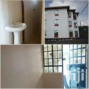 Two Bedroom Master Encuite Apartment | Houses & Apartments For Rent for sale in Kajiado, Ongata Rongai
