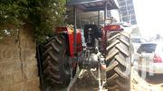 Massey Ferguson | Heavy Equipment for sale in Nairobi, Kilimani