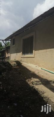 It Has Leas | Houses & Apartments For Sale for sale in Mombasa, Likoni