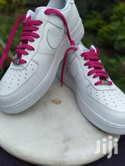 AIR FORCE 1 Customized Sneakers | Shoes for sale in Nairobi, Kahawa