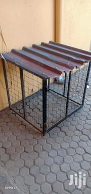 PETS Cages | Pet's Accessories for sale in Nairobi, Parklands/Highridge