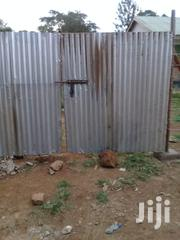 Prime Land In Oyugis Town (Fenced) With Ready Title   Land & Plots For Sale for sale in Homa Bay, Kabondo East