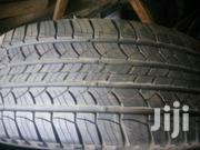 265/65r17 Michelin Tyres | Vehicle Parts & Accessories for sale in Nairobi, Nairobi Central