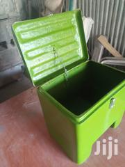 Fibreglass Carrier Box | Vehicle Parts & Accessories for sale in Kajiado, Kitengela