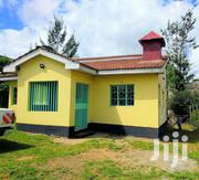 4 Bedroom Bungalow Within Own Compound In Ongata Rongai. | Houses & Apartments For Rent for sale in Kajiado, Ongata Rongai