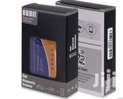 ELM 327 OBD-II Bluetooth Module | Vehicle Parts & Accessories for sale in Nairobi, Nairobi Central