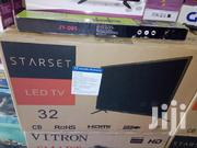 Starset 32 Inches Digital Tv | TV & DVD Equipment for sale in Nakuru, Nakuru East