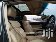 Lexus GS 2006 300 Automatic Gray   Cars for sale in Nairobi, Nairobi Central
