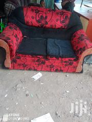 Two Seater Seat   Furniture for sale in Nairobi, Zimmerman