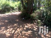 Ngoliba Prime Plots for Sale | Land & Plots For Sale for sale in Kiambu, Ngoliba