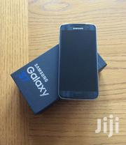 Samsung Galaxy S7 32 GB | Mobile Phones for sale in Nairobi, Nairobi Central