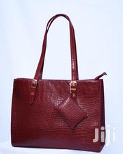 Hand Bags For Sell Best Quality | Bags for sale in Kajiado, Kitengela