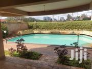 Kilimani 2-3 Bedroom Apartments | Houses & Apartments For Rent for sale in Nairobi, Kilimani