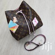 Louis Vuitton Two In One Round Bag | Bags for sale in Nairobi, Waithaka
