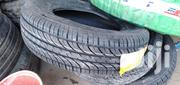 185/70r14 Mirage Tyres Is Made In China | Vehicle Parts & Accessories for sale in Nairobi, Nairobi Central