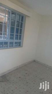 One Bedroom Apartment At Utawala | Houses & Apartments For Rent for sale in Nairobi, Mihango