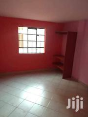 Bedsitters to Let in South B   Houses & Apartments For Rent for sale in Nairobi, Nairobi South
