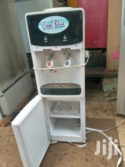 Water Dispenser Hot and Cool | Kitchen Appliances for sale in Nairobi, Nairobi Central