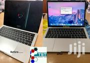 Laptop Screen Replacements At Fair Prices | Repair Services for sale in Nairobi, Nairobi Central