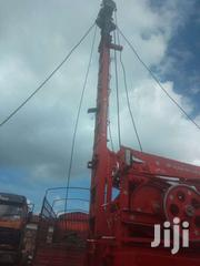 Bore Drilling Machine | Heavy Equipments for sale in Mombasa, Majengo