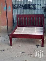 The Kristen Furniture | Furniture for sale in Nairobi, Kariobangi South