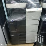 Konica Minolta Bizhub C364 | Printers & Scanners for sale in Nairobi, Nairobi Central