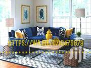 Quality, Affordable Sofas | Furniture for sale in Nairobi, Ngara