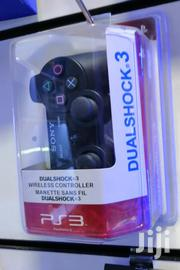 Playstation 3 Controller | Video Game Consoles for sale in Nairobi, Nairobi Central