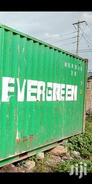 Containers For Sales 40ft With Good Condition | Manufacturing Equipment for sale in Nairobi, Embakasi