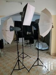 Studio Lights | Stage Lighting & Effects for sale in Mombasa, Tudor