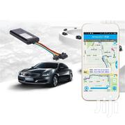 Car Gps Tracking | Vehicle Parts & Accessories for sale in Machakos, Athi River