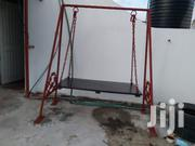 Heavy Duty Swing | Garden for sale in Mombasa, Shimanzi/Ganjoni