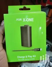 Xbox One Controller Charging Kit   Video Game Consoles for sale in Nairobi, Nairobi Central