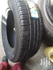 Tyre Size 265/60r18 Apollo Tyres | Vehicle Parts & Accessories for sale in Nairobi, Nairobi Central