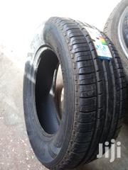 Tyre Size 265 /60r18 Apollo Tyres | Vehicle Parts & Accessories for sale in Nairobi, Nairobi Central