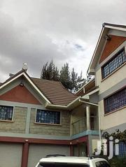 7 Bedroom House For Sale In Thome Estate . | Houses & Apartments For Sale for sale in Nairobi, Nairobi Central