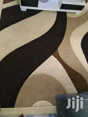 Creme/ Brown Carpet | Home Accessories for sale in Nairobi, Embakasi
