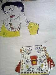 Drawing and Painting | Arts & Crafts for sale in Kakamega, Butsotso Central